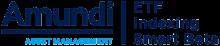 Amundi ETF, Indexing & Smart Beta | Platinum