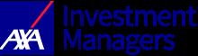 AXA Investment Managers | Platinum